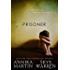 Prisoner (Criminals & Captives) (English Edition)