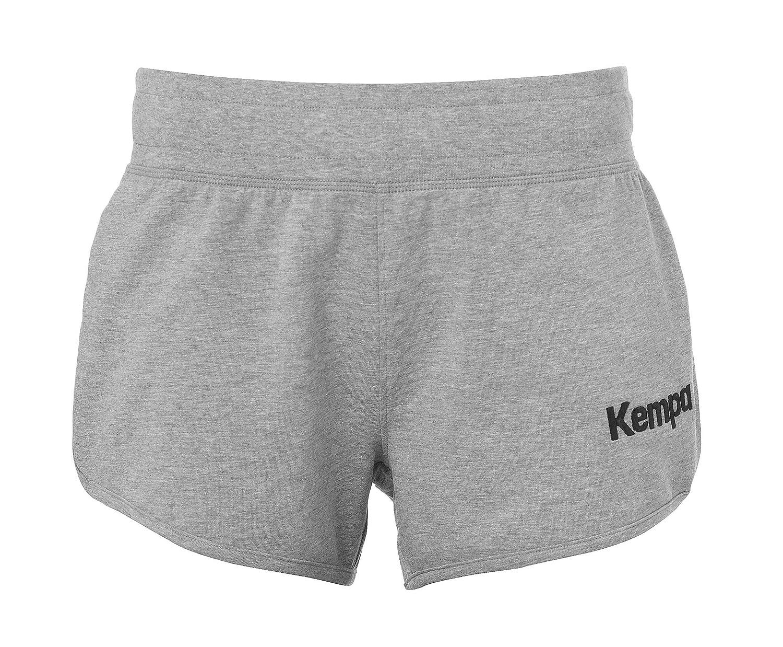 Kempa Core 2.0 Sweatshorts Damen Short 200509106