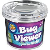 Educational Insights GeoSafari Jr. Bug Viewer