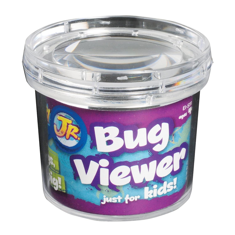 amazon com educational insights geosafari jr bug viewer office