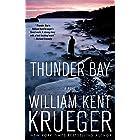 Thunder Bay: A Cork O'Connor Mystery (Cork O'Connor Mystery Series Book 7)