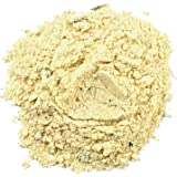 Frontier Co-op Broth Powder,No-Chicken, 1 Pound Bulk Bag (Pack of 3)