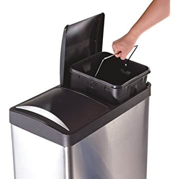 buy Step N' Sort 2-Compartment