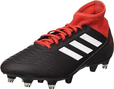 adidas Predator 18.3 SG, Chaussures de Football Homme
