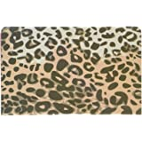 PicoPad Wallet Notes Leopard [Office Product]