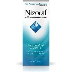 Domanel Yogurt Keratin Repair Cream 500ml 16 94 Onza Chcs