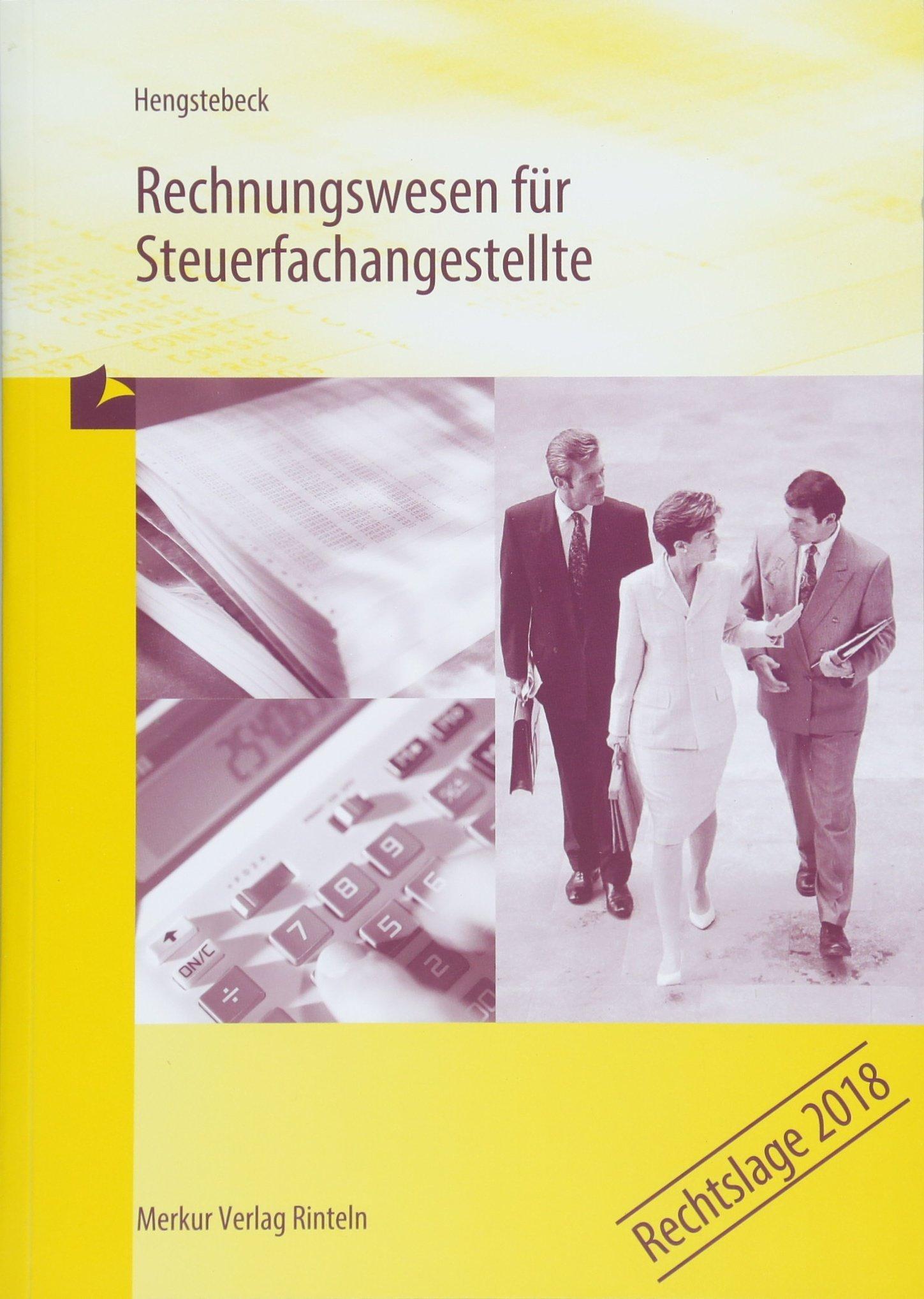 rechnungswesen-fr-steuerfachangestellte-wissenschaftliche-bcherei-fr-schule-und-praxis