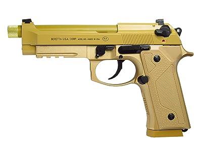 KSC/M9A3 タイプF HW