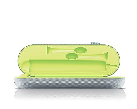 Amazon.com: Philips Sonicare Diamondclean Charging Travel Case, HX9000/03: Beauty