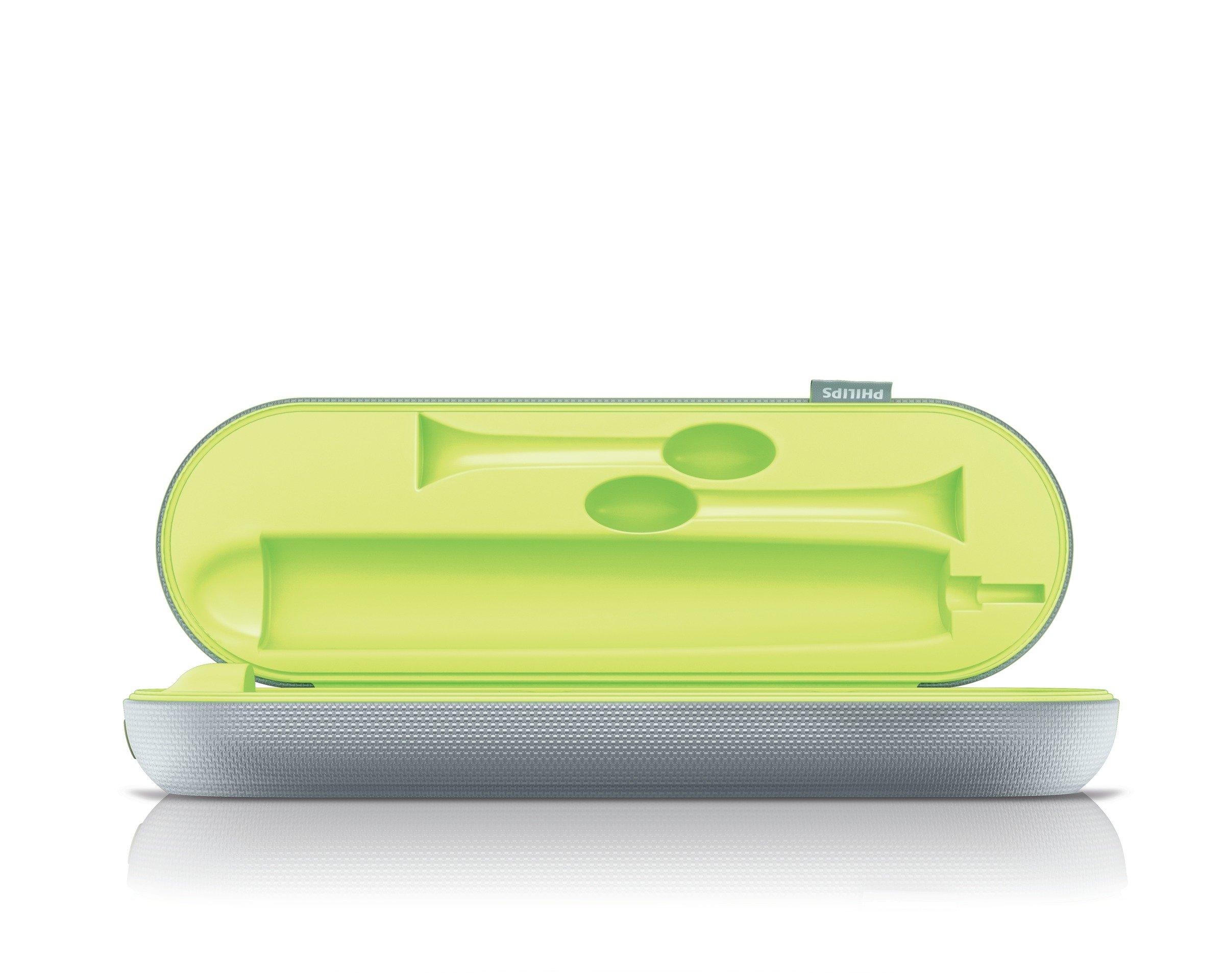Philips Sonicare Diamondclean Charging Travel Case, HX9000/03