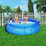 Bestway 57009 Fast Set Pool, 305 x 76 cm