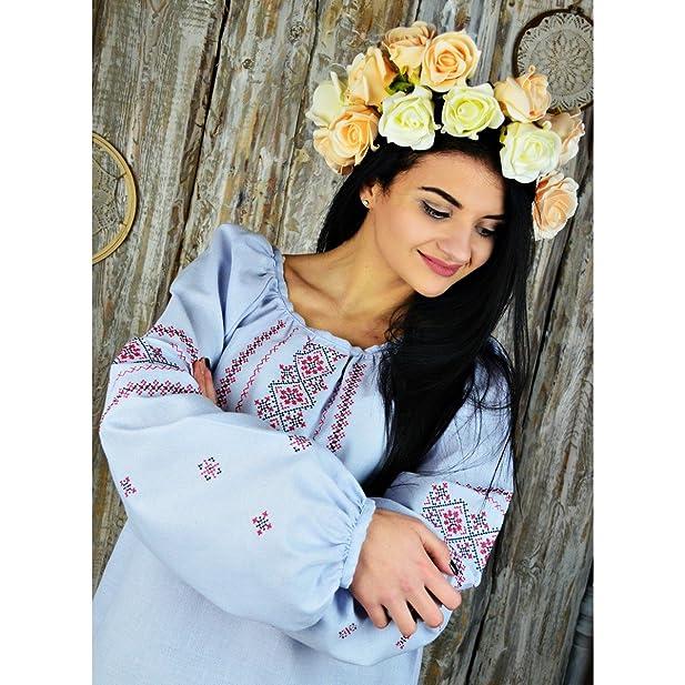 Women photos sexy russian girl