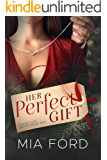 Her Perfect Gift: A Christmas Romance