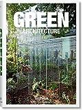 Green Architecture (Bibliotheca Universalis) (Multilingual Edition)