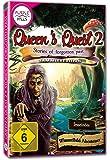 PurpleHills Queens Quest 2 Stories of forgotten Past