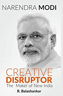 Buy Making Of New India Transformation Under Modi Government Book