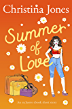 Summer of Love: A Perfect Summer Read