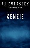 Kenzie: A Watcher Series Novella (The Watcher Series)