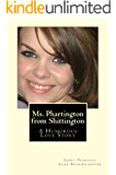 Ms. Phartington from Shittington: A Humorous Love Story