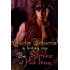 The Strike of Hot Iron (A Loving Nip Book 13)