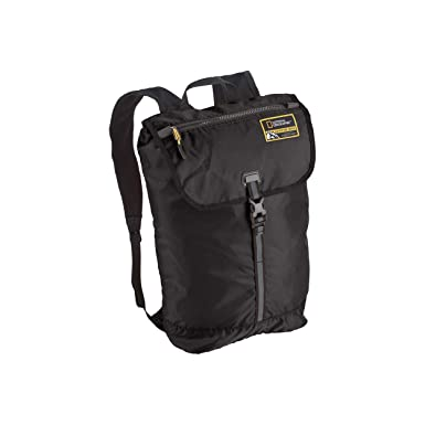 Eagle Creek National Geographic Adventure Packable Backpack 15l Travel 0c190ece805c3