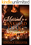 Married To A Bankhead Thug 2: The Engagement