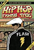 Hip Hop Family Tree : Tome 1 : 1970s-1981
