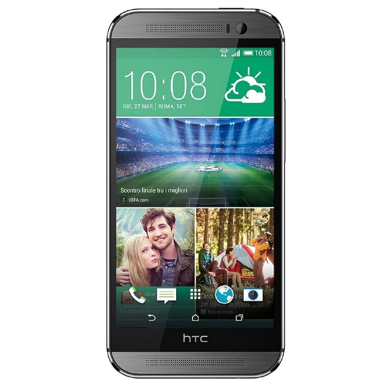 htc windows phone price in pakistan