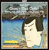 Gisei-Das Opfer op.20