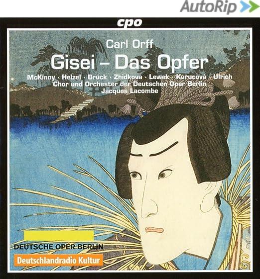 Carl Orff (1895-1982) 81WesQXmroL._SX522_PJautoripRedesignedBadge,TopRight,0,-35_OU11__