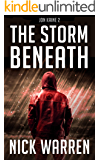 The Storm Beneath: Jon Kaine 2