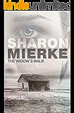The Widow's Walk (English Edition)