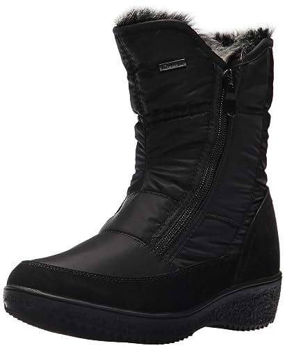 Women's Ernestina Snow Boot