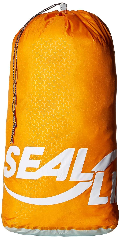 SealLine Blocker Cinch Dry Sack Water-Resistant Stuff Sack
