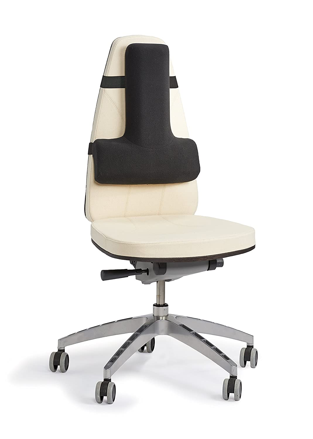 Best Office Chair For Kyphosis