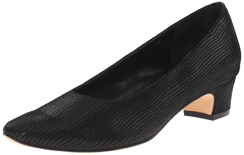 VANELi Women's Astyr Dress Pump B00S68XABY 7.5 B(M) US|Black