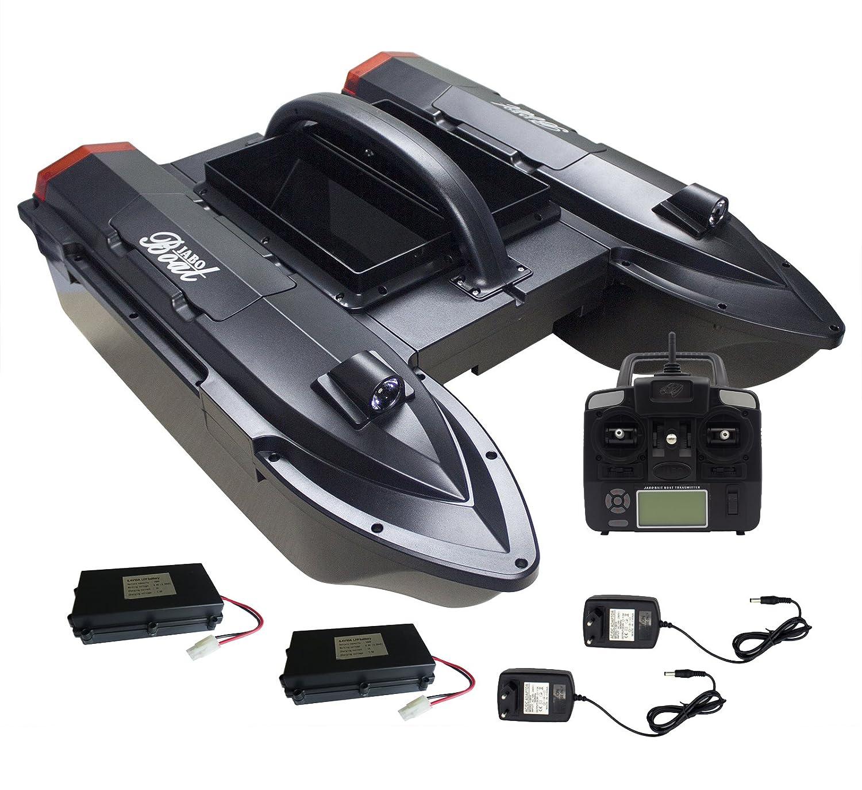 jabo-futterboot-5cg