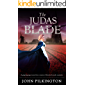 THE JUDAS BLADE a gripping page-turner from a master of historical murder mysteries (Betsy Brand Mystery Book 2)