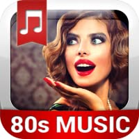 80s Music and Songs - Best Online Radio Stations with 1980s Hits and Top Artists