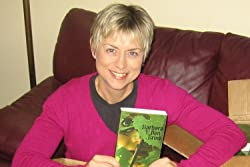 Amazon.com: Barbara Ellen Brink: Books, Biography, Blog