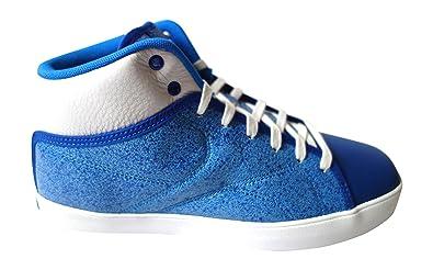 162441ffcca7 reebok classic T RAWW mens hi top trainers V56246 sneakers shoes (uk 9 us 10