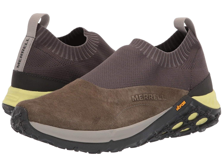 大きな割引 [メレル] Olive メンズランニングシューズスニーカー靴 Jungle B07N8FDQCH Moc XX AC+ [並行輸入品] B07N8FDQCH Dusty Dusty Olive 27.5 cm 27.5 cm|Dusty Olive, 【ギフ_包装】:46cad445 --- a0267596.xsph.ru