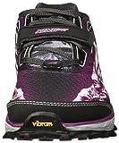 Altra King MT Trail Running Shoe - Women's