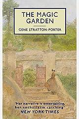 The Magic Garden Kindle Edition