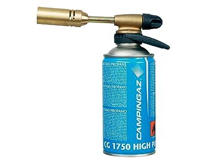 Campingaz GAZTC2000 - Linterna para soldadura