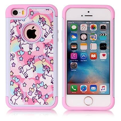 Amazon.com  iPhone 5S Case ca2c72fb54