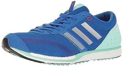 adidas Adizero Takumi sen Running Shoe d2a559bb451