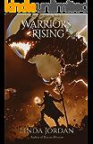 Warriors Rising (Islands of Seattle Book 4)