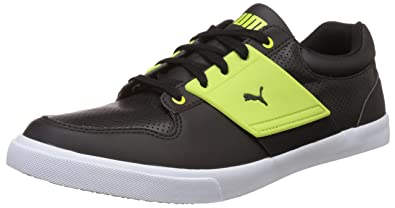 puma sneakers lowest price online