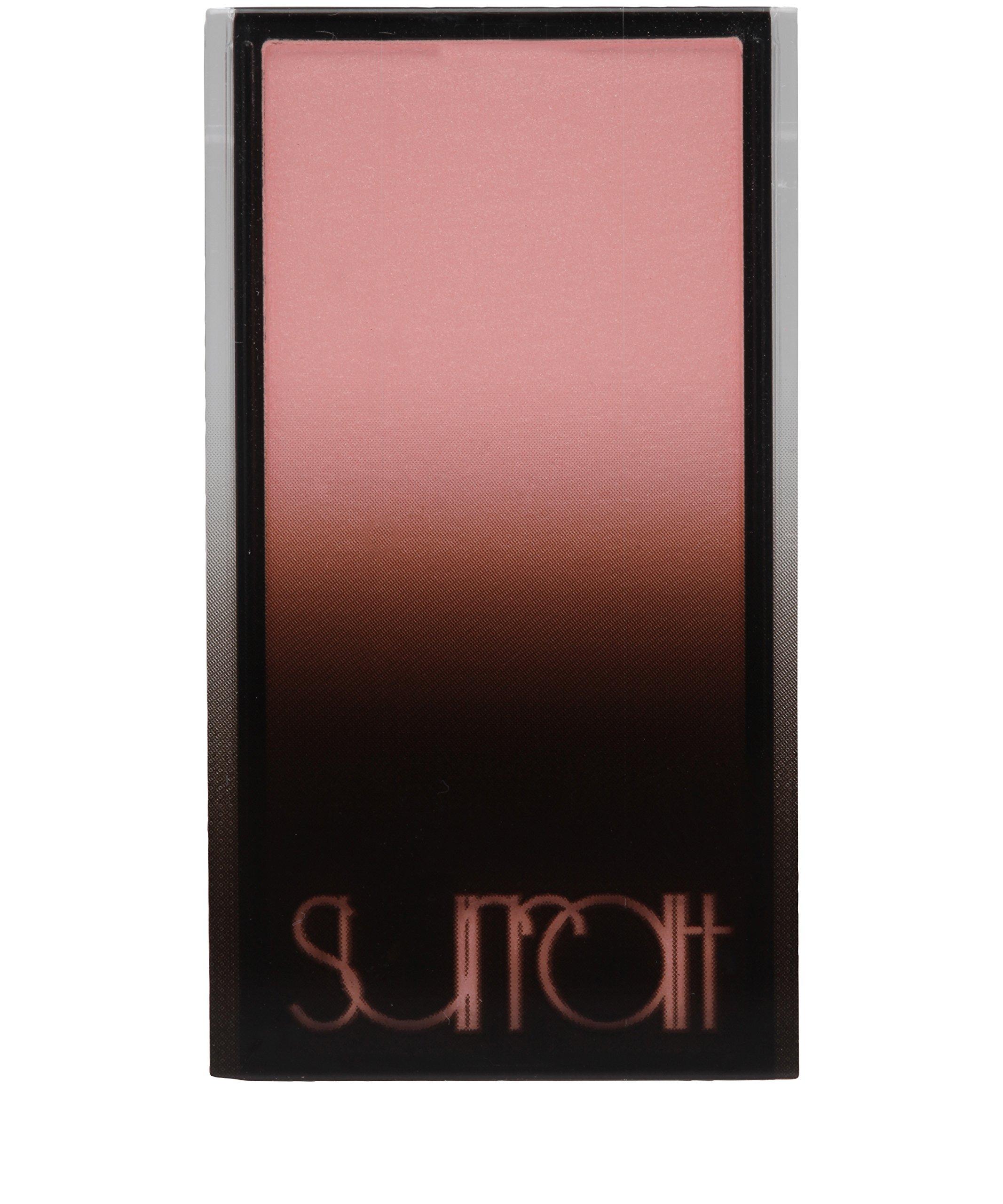 Surratt Artistique Blush,3 La Vie En Soft Rose, 0.14 Ounce